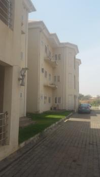 Luxury Two Bedroom Apartment, By National Assembly Quarter, Apo, Abuja, Flat for Rent