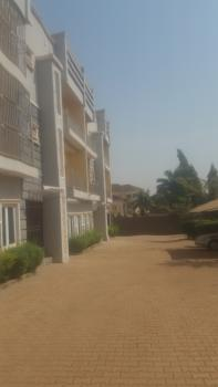 Luxury 4bedroom Terrace Duplex, Behind Games Village, Games Village, Kaura, Abuja, Terraced Duplex for Rent