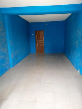 Nice and Spacious Shop/warehouse, Agege, Lagos, Shop for Rent