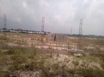 Plot of Land, Plots of Land for Sale Opposite Orchid Hotel, Orchid) Lafiaji Road, 2t, Lafiaji, Lekki, Lagos, Residential Land for Sale