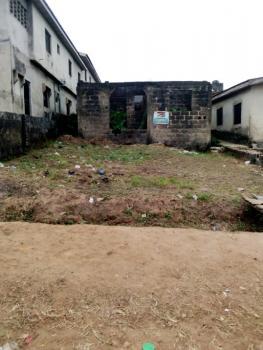 a Unit of 2&3bedroom Flat Bungalow Uncompleted, 23 Prince Olorunfemi Avenue, Igesu Road, Olayemi Bus Stop, Ayobo, Ayobo, Lagos, Mini Flat for Sale