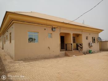 2 Bedroom Flat, Alago, Radio Bus Stop , Off Awolowo Road,, Ikorodu, Lagos, Flat for Rent