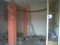 Double Shop Space, Akoka, Yaba, Lagos, Commercial Property For Rent