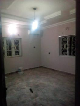 One Room Self Contained, Gwarinpa, Abuja, Self Contained (single Rooms) for Rent