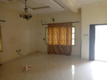 4 Bedroom Terrace House, Lekki Gardens Estate, Lekki Expressway, Lekki, Lagos, Terraced Duplex for Rent