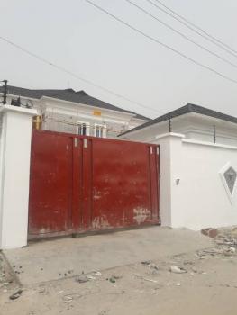 Brand New 2 Bedrooms Flat, Ologbufe, Awoyaya, Ibeju Lekki, Lagos, Semi-detached Duplex for Rent