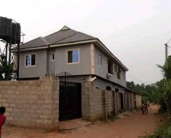 4 Units of 2 Bedroom Apartment, Orji, Orji, Owerri, Imo, Flat for Sale