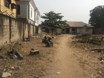 1200sqm of Land, Ogunusi Road, Ojodu - Berger, Lagos, Ojodu, Lagos, Mixed-use Land for Sale