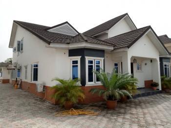 Very Nice 2bedroom Apartment, Majek, Sangotedo, Ajah, Lagos, Flat for Rent