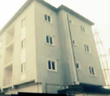 New Apartment with Bq, Oral Estate, Lekki Expressway, Lekki, Lagos, Flat for Rent