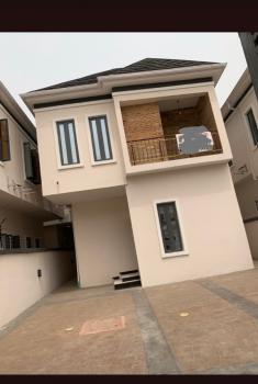 Luxury 5 Bedrooms Duplex with Lovely Modernized Kitchen, Ikota Villa Gra, Lekki Expressway, Lekki, Lagos, Detached Duplex for Sale
