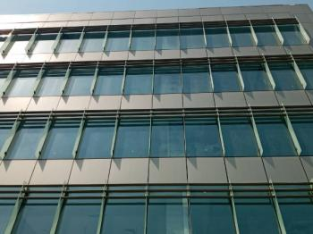 Office Space, Victoria Island (vi), Lagos, Commercial Property for Rent
