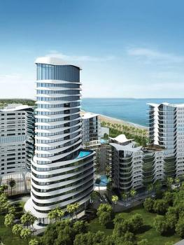 1 Room Hotel Suite, No 1 Water Cooperation Drive, Victoria Island, Lagos, Oniru, Victoria Island (vi), Lagos, Hotel / Guest House for Sale