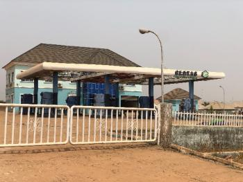 Filling Station, Lugbe District, Abuja, Filling Station for Sale