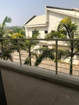 Lovely 4 Units of 2 Bedroom Furnished Apartment  Cooperate Client Only, Asokoro District, Abuja, Flat for Rent