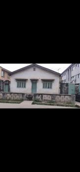 Joint Venture Open Proposal, Alara Street, Sabo, Yaba, Lagos, Detached Bungalow Joint Venture
