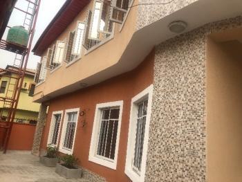 2bedroom Flat, Good Homes Estate Off Ado Road, Ado, Ajah, Lagos, Flat for Rent