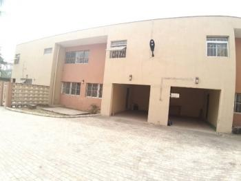 3 Bedroom Semi Detached House, Victoria Island Extension, Victoria Island (vi), Lagos, Semi-detached Duplex for Rent