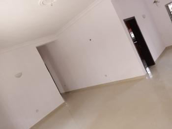 2 Bedroom Apartment, Dolphin Estate, Ikoyi, Lagos, Flat for Rent