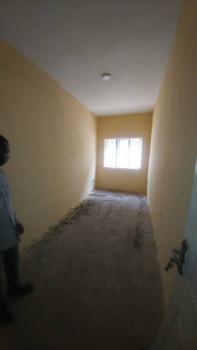 Newly Renovated Standard 3bedroom Flat, Calabar Street, Adelabu, Surulere, Lagos, Flat for Rent
