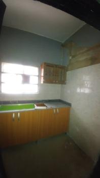 Newly Renovated 2bedroom Flat, Calabar Street, Adelabu, Surulere, Lagos, Flat for Rent