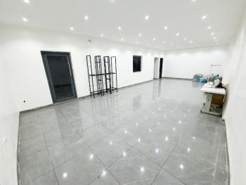 Commercial Shop Space, Lekki Phase 1, Lekki, Lagos, Commercial Property for Rent