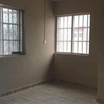 Newly Built Mini Flat, Hy, Ebute Metta East, Yaba, Lagos, Mini Flat for Rent