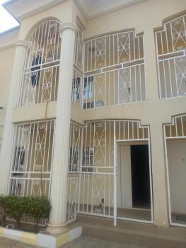 Standard 2 Bedroom, 3rd Avenue,, Gwarinpa, Abuja, Flat for Rent