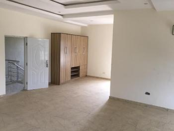 House for Sale, Victory Estate Ajah Thomas., Ajiwe, Ajah, Lagos, Detached Duplex for Sale