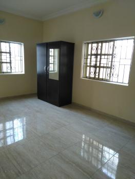 a Room and Parlour with Excellent Finishing, Agungi, Lekki, Lagos, Mini Flat for Rent