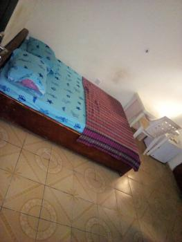 Self-contained Apartment (negotiable), Area 1, Garki, Abuja, Self Contained (single Rooms) Short Let