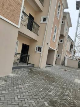 2 Bedroom Flat, Agungi, Agungi, Lekki, Lagos, Mini Flat for Sale