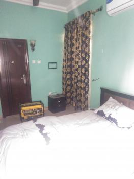 Self-contained Apartment (negotiable), Prince and Princess Estate, Kaura, Abuja, Self Contained (single Rooms) Short Let