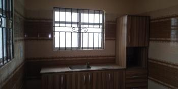 Newly Built and Well Finished 2 Bedroom Flat Very Close to The Road, Lejina Bus Stop, Adamo, Ikorodu, Lagos, Flat for Rent