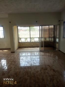 Lovely 3bedroom Flat, Sam Shonibare Estate, Ogunlana, Surulere, Lagos, Flat for Rent