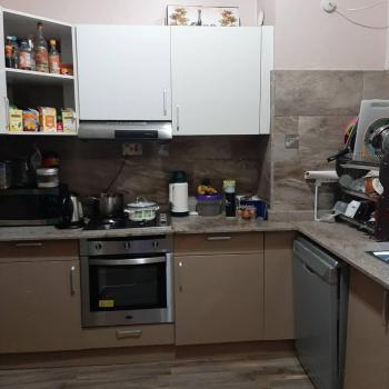 Fully Furnished 3 Bedroom Terrace Duplex, Maitama District, Abuja, Terraced Duplex for Rent