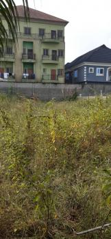 Dry Plot of Land, Goodnews Estate, Sangotedo, Ajah, Lagos, Residential Land for Sale