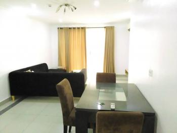 Luxury 2bedroom Apartment, Oniru, Victoria Island (vi), Lagos, Flat Short Let