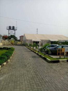 660sqm Residential Land, Title: Governors Consent, Royal Gardens Estate, Ajiwe, Ajah, Lagos, Residential Land for Sale