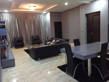 Exquisite 3 Bedroom Apartment, Oniru, Victoria Island (vi), Lagos, Flat Short Let