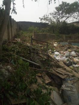 Plot of Land, River Valley Estate, Ojodu Berger Lagos, Ojodu, Lagos, Residential Land for Sale