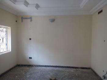 Luxury 3 Bedroom, 2nd Avenue, Gwarinpa, Abuja, Mini Flat for Rent