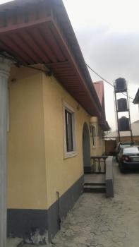 3 Bedrooms Flat, Royal Palm Estate, Badore, Ajah, Lagos, Flat for Rent