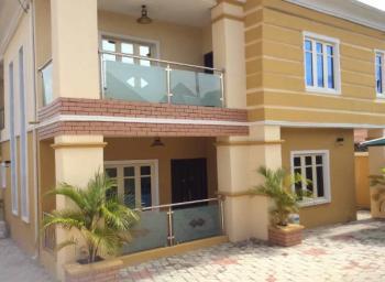 Detached Furnished Duplex, Soka, Ibadan, Oyo, Detached Duplex for Sale