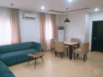 Luxurious and Executive 4 Bedrooms Duplex, Lekki Phase 1, Lekki, Lagos, Detached Duplex Short Let