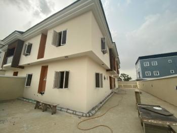 Newly Built 2 Bedroom Apartment, Ikate Elegushi, Lekki, Lagos, Flat for Rent