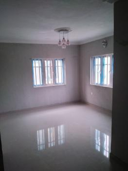 Newly Built 3bedroom Office Space, Off Hakeem Dickson, Lekki Phase 1, Lekki, Lagos, Office Space for Rent