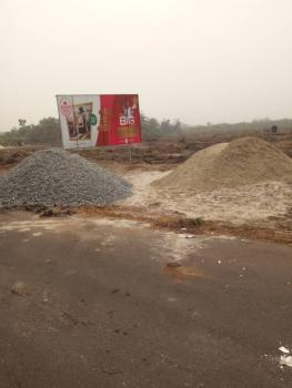 Land, at Rubyfields, Okun Imedu, Ibeju Lekki, Lagos, Mixed-use Land for Sale