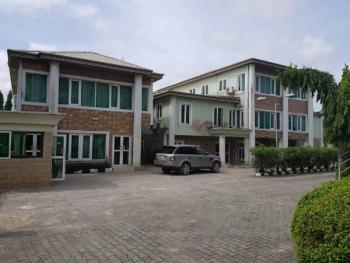 Luxury Hotel Suites with Excellent Facilities, Lekki Epe Express Way, Sangotedo, Ajah, Lagos, Hotel / Guest House for Sale