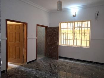 Luxury One Bedroom Apartment with Excellent Facilities, Lekki Conservation Road, Lekki Phase 2, Lekki, Lagos, Mini Flat for Rent